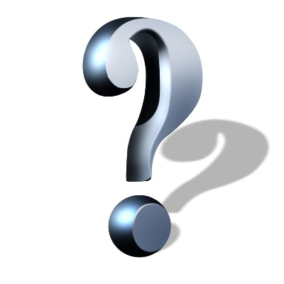 Question clipart for.