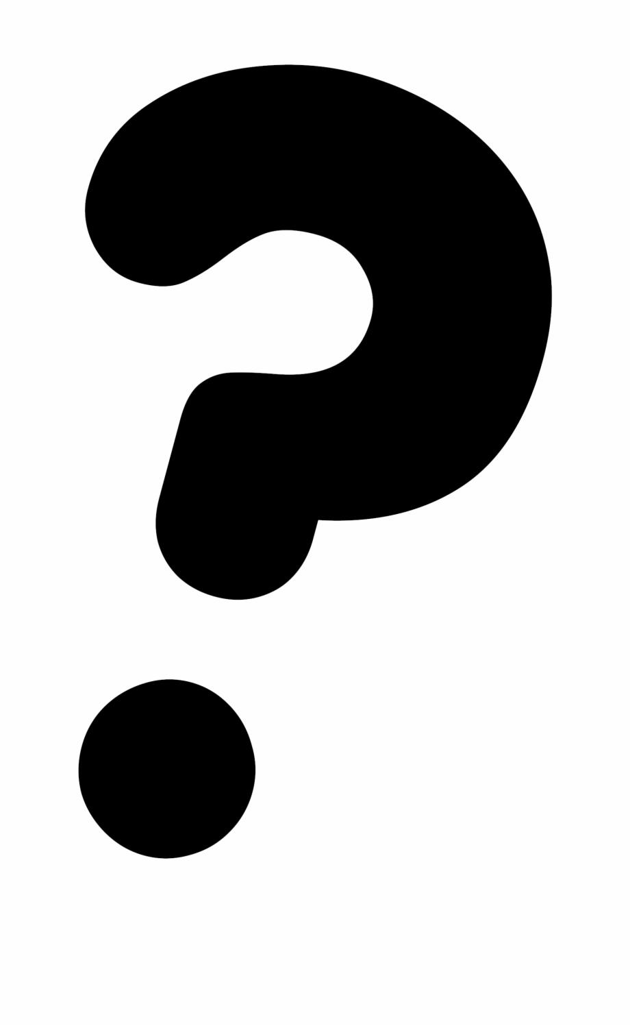 Questions question mark.