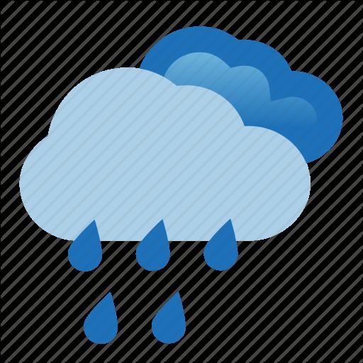 Rain Cloud Images