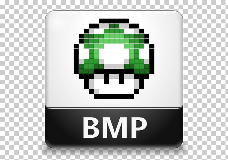 Bmp file format.