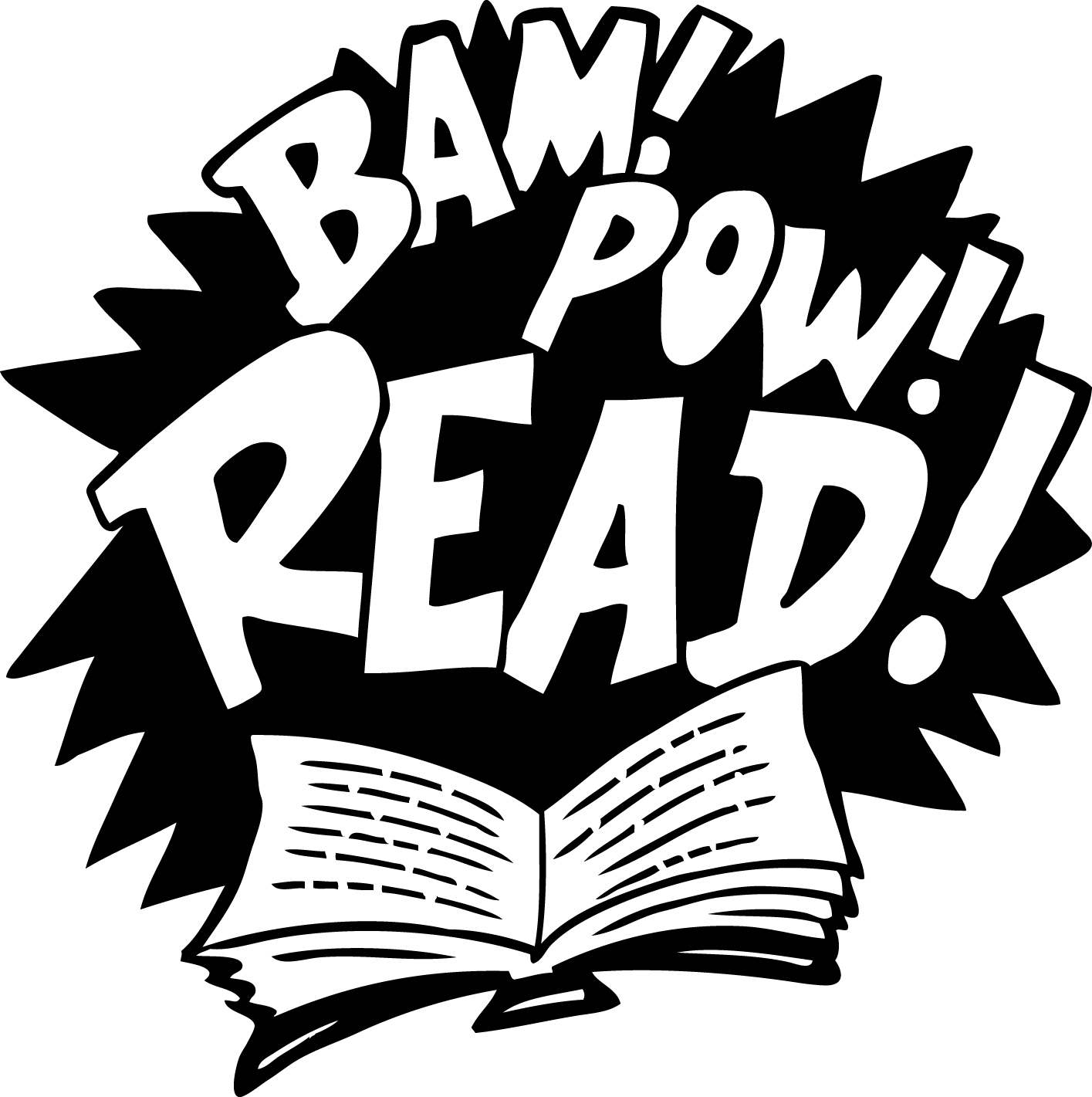 Free Superhero Reading Cliparts, Download Free Clip Art