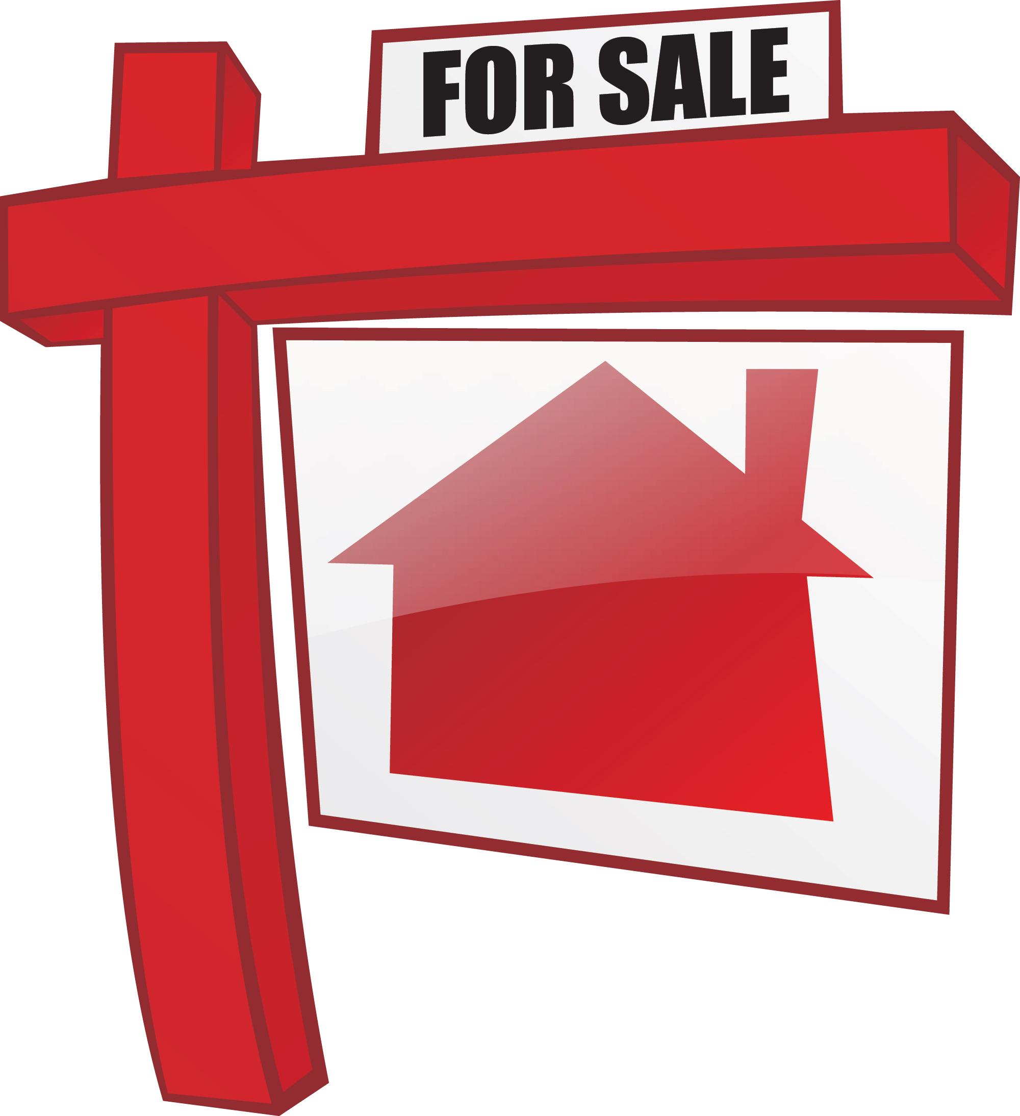Free real estate.