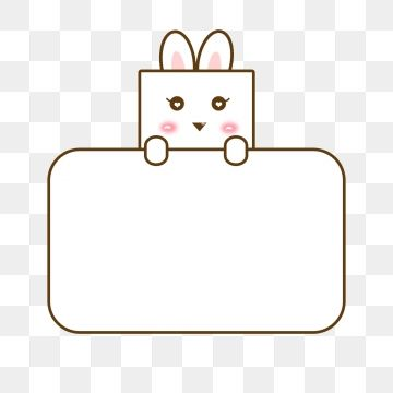 Rectangle clipart cute pictures on Cliparts Pub 2020!