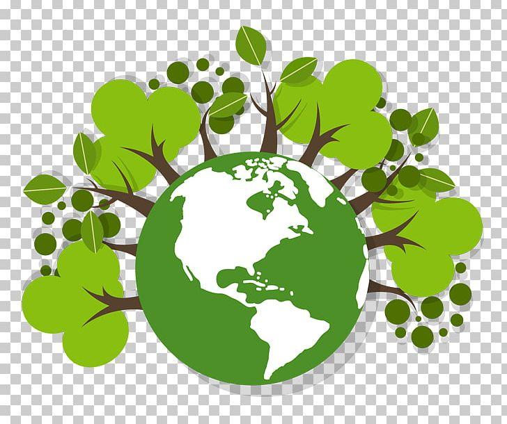 environment clipart earth
