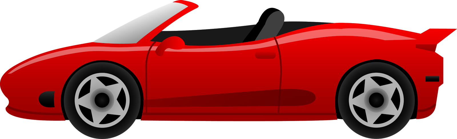 Red car clipart clear background. Red car clipart clear background. Cars