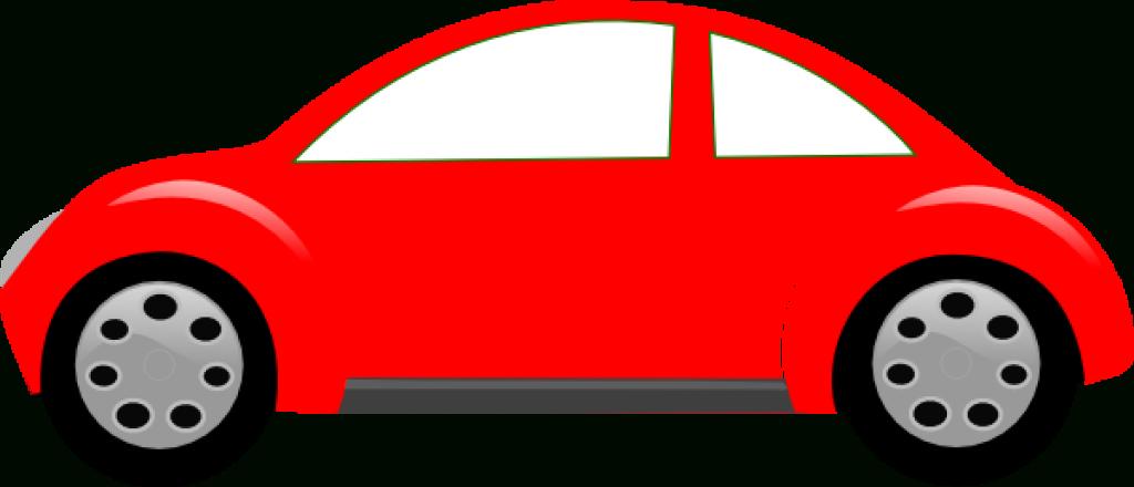 Red car clipart clear background. Sports ferrari s p