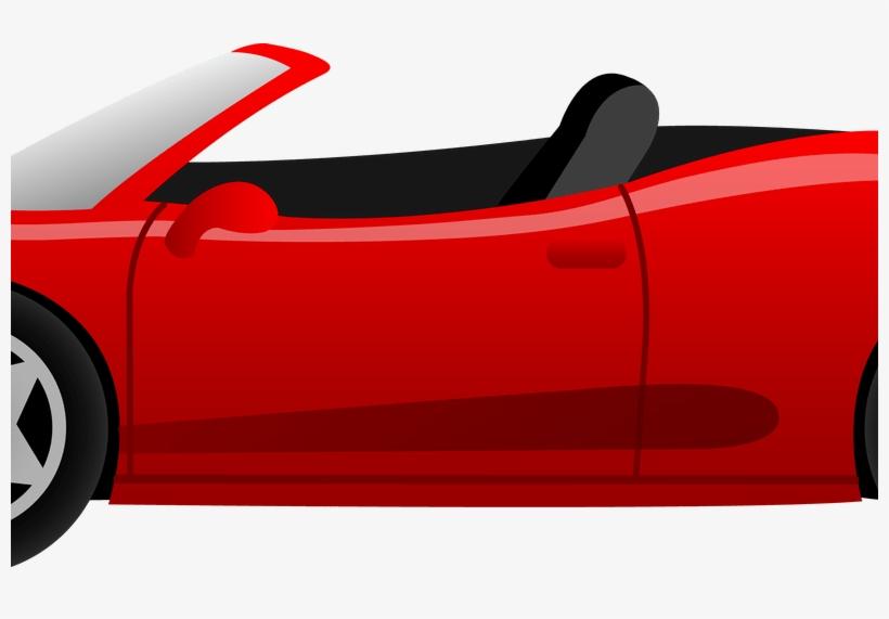 Box Race Cars Clip Art National Car Bg