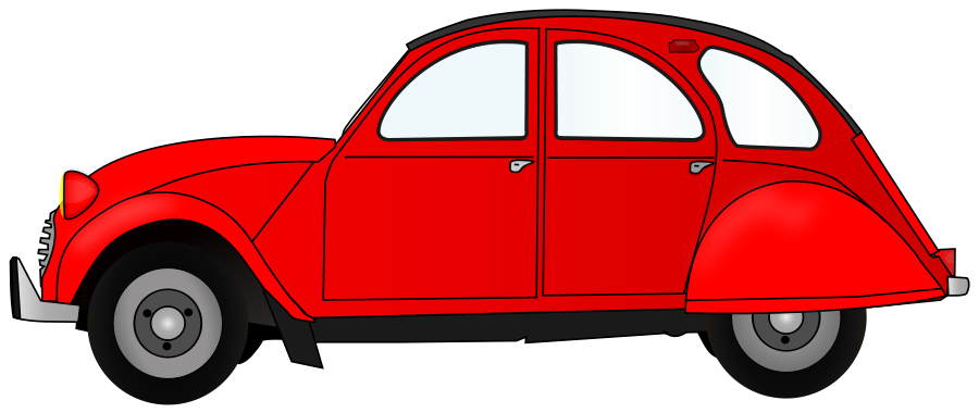 Red car clipart clear background. Red car clipart clear background. Clip art cliparts png