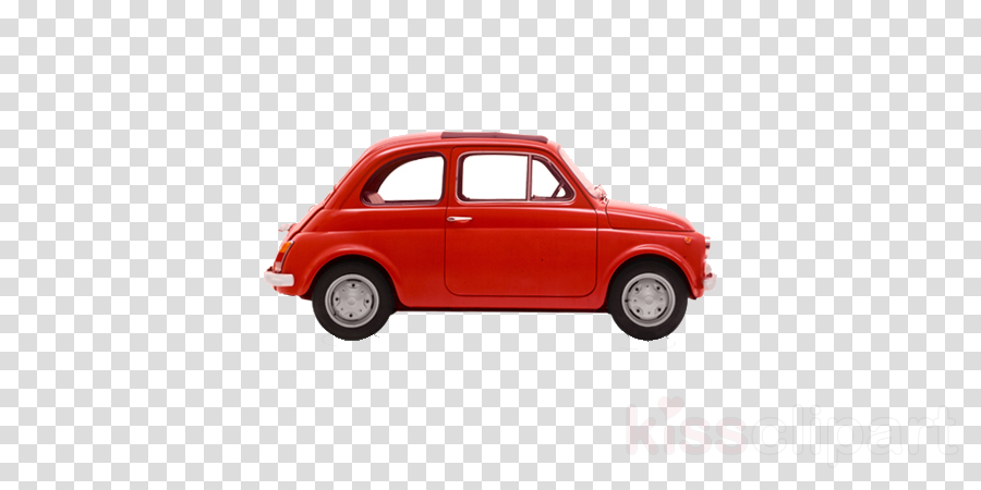 Classic car background.