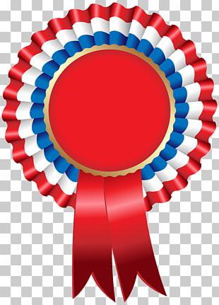 272 ribbon certificate.