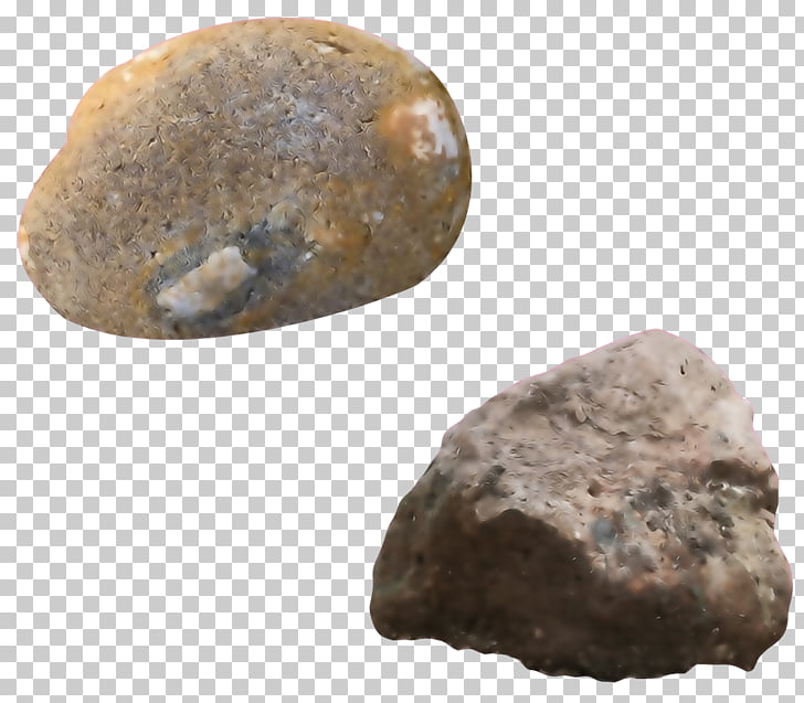 Brimham rocks crushed.