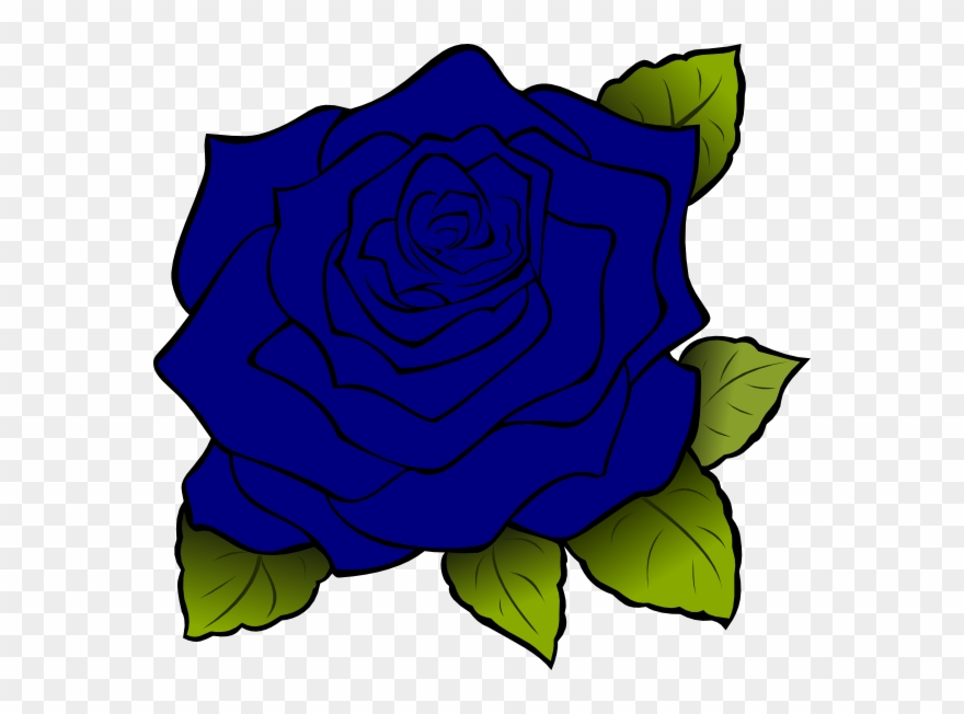 Roses clipart rose.