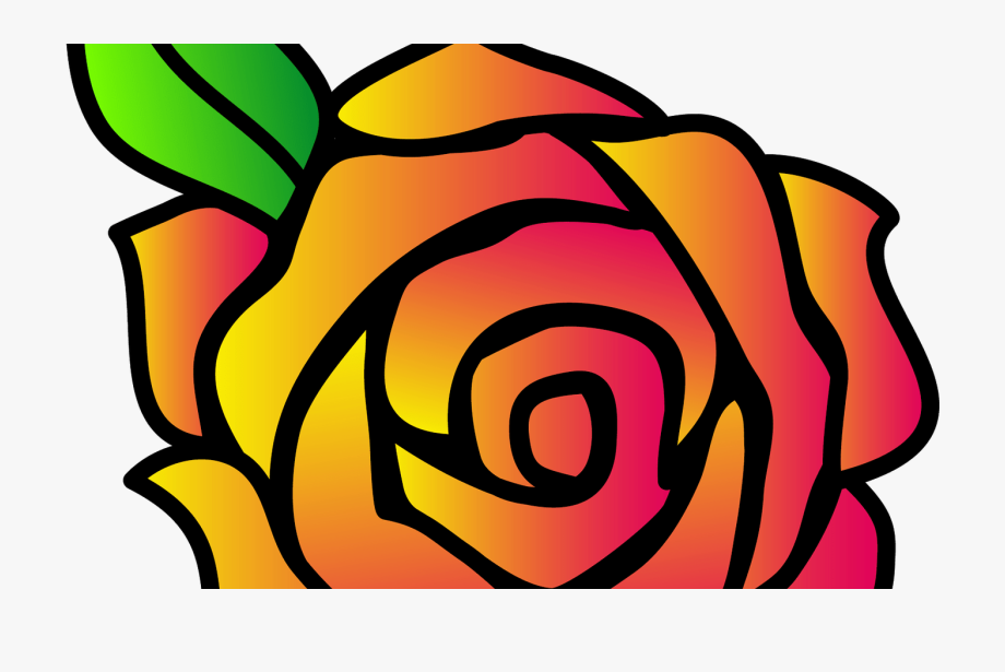 Free mexican roses.