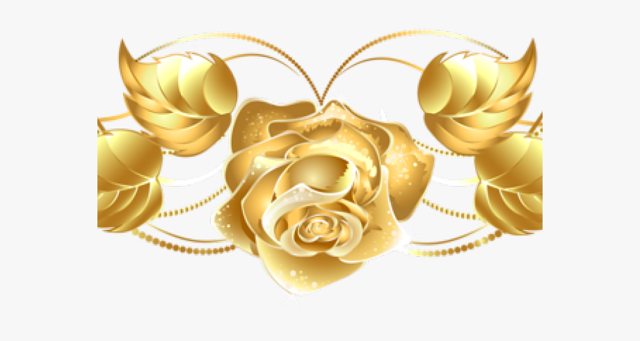 Upside Down Clipart Flower