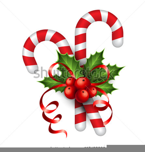 Christmas holly free.