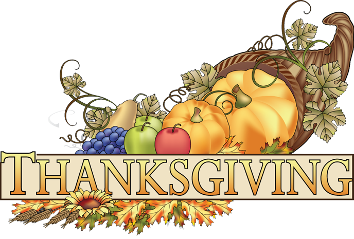 Royalty free thanksgiving images clipart images gallery for