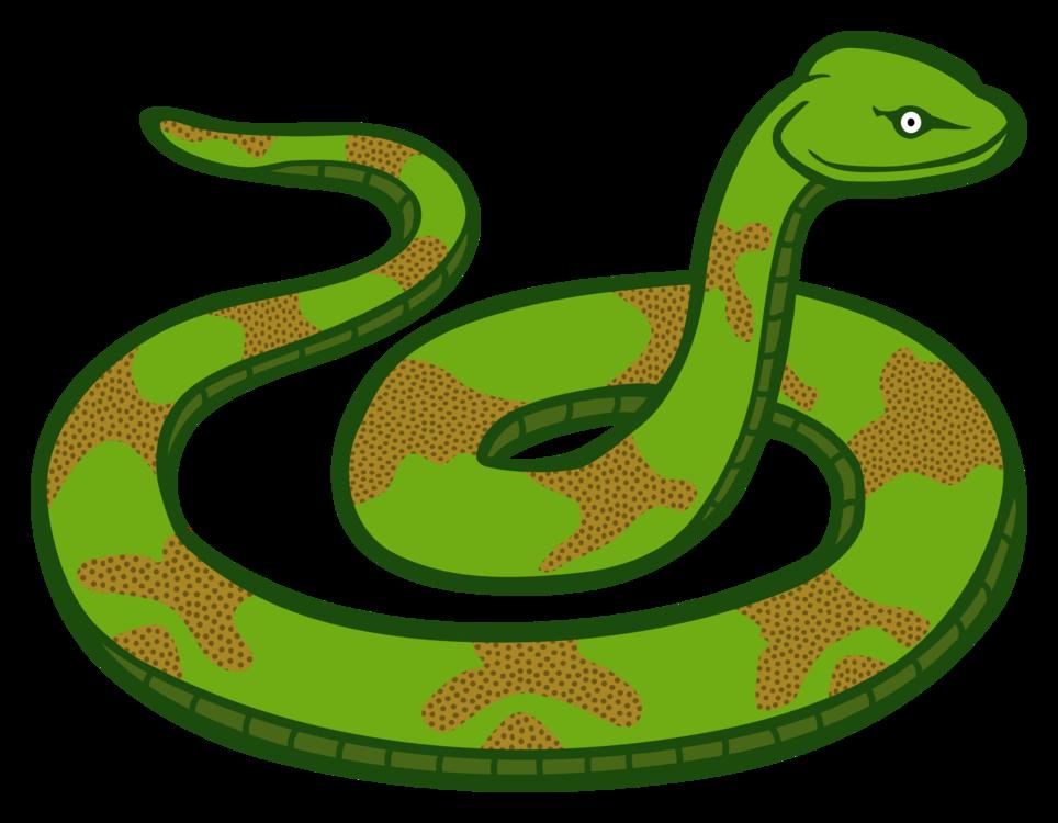 Elapidaereptileserpent png clipart.