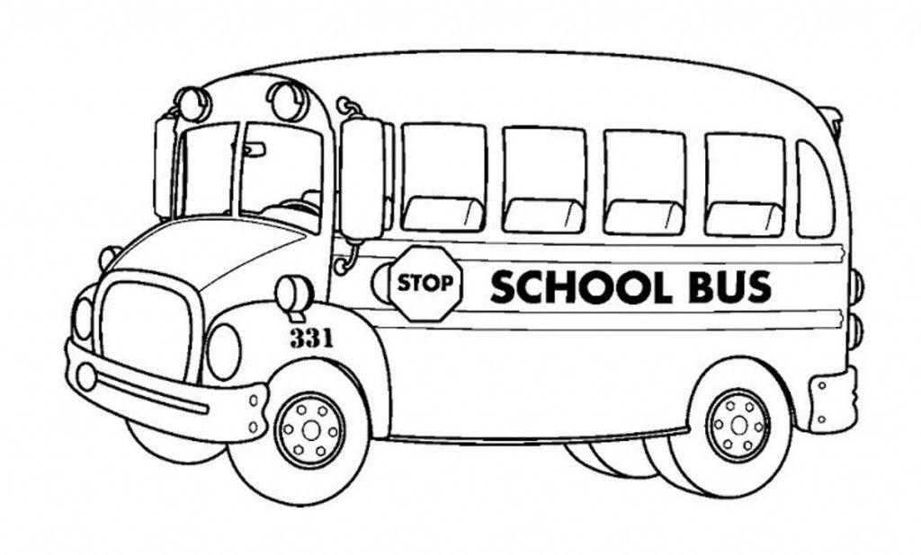 Free printable school.