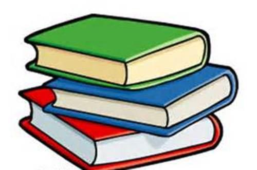 Free Book School Cliparts, Download Free Clip Art, Free Clip
