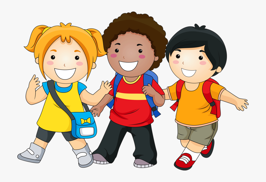 Png School Clip Art And Craft