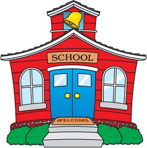 59 elementary school.