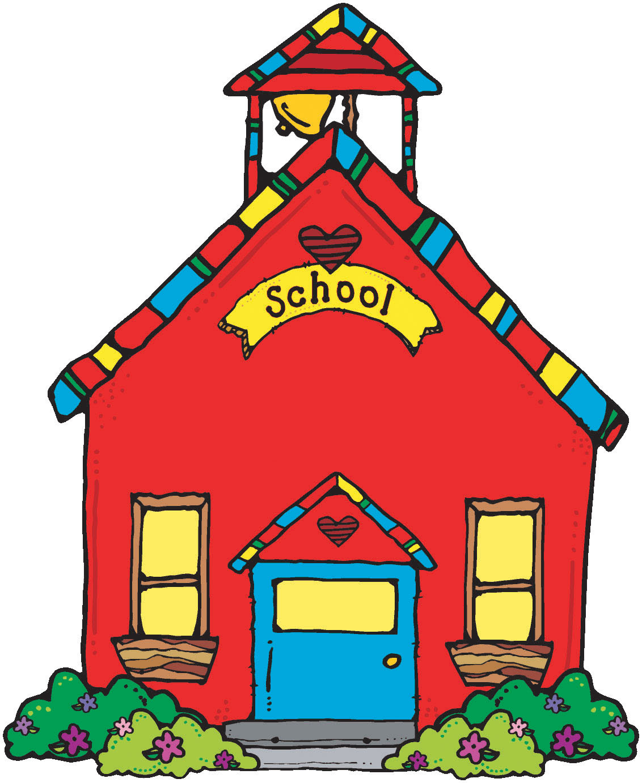 Free elementary schools.