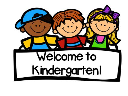 Kindergarten littleton public.