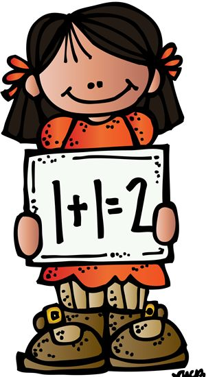 Free Melonheadz School Cliparts, Download Free Clip Art