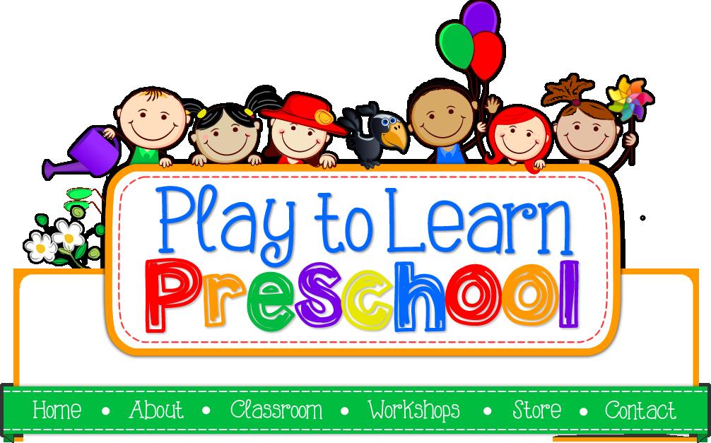 Free Preschool Cliparts, Download Free Clip Art, Free Clip