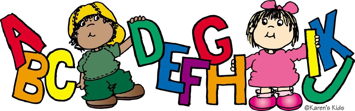 Preschool graduation clip art free