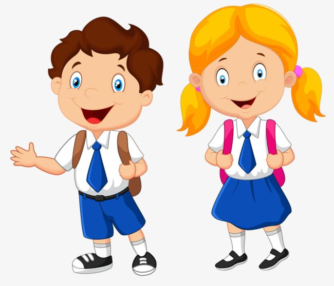 Children, Clipart PNG Transparent Clipart Image and PSD File
