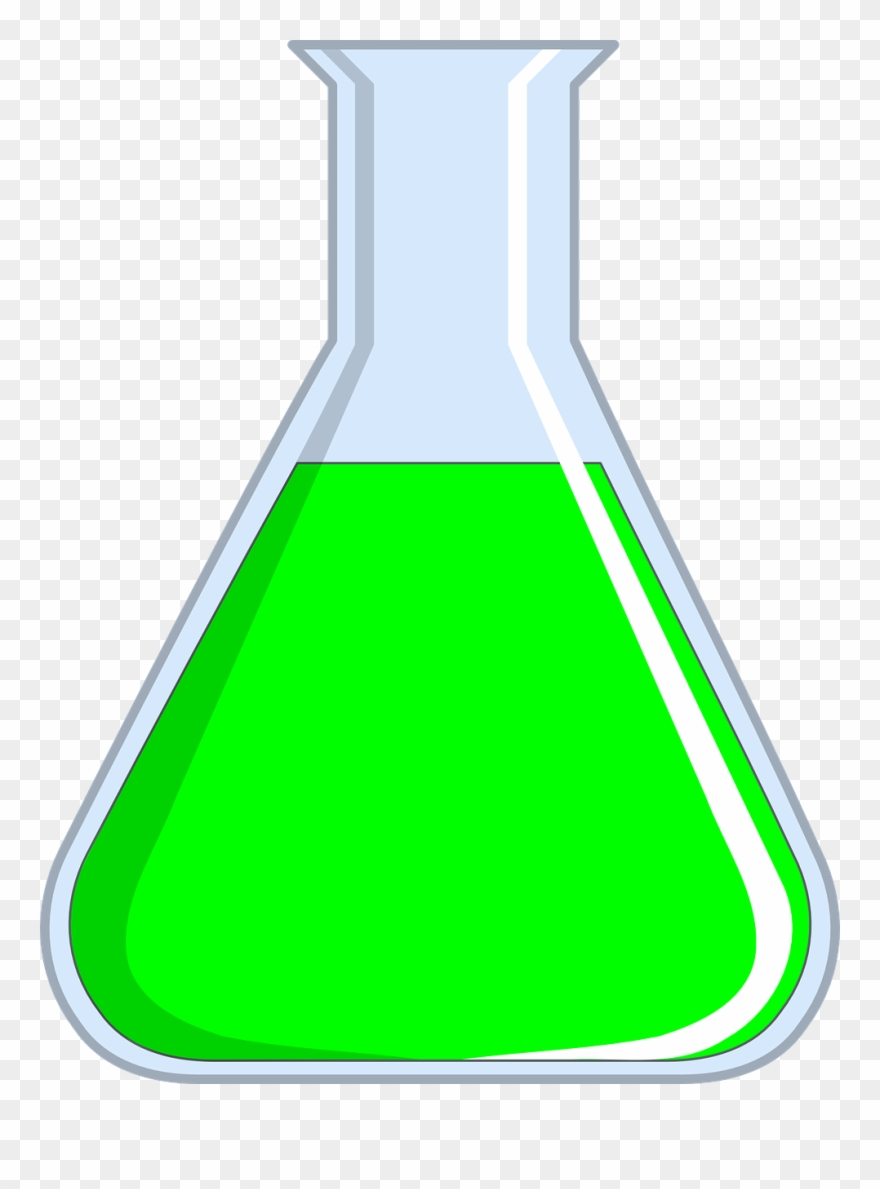 Clipart science science.