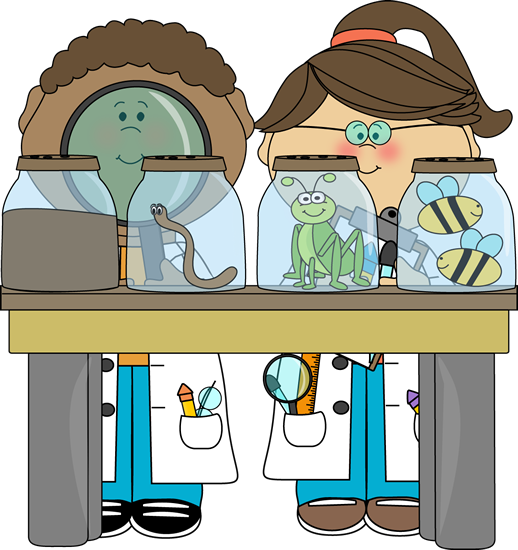 Free kids science.