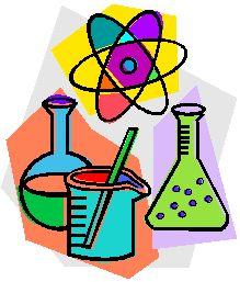 Science Clip Art For Teachers
