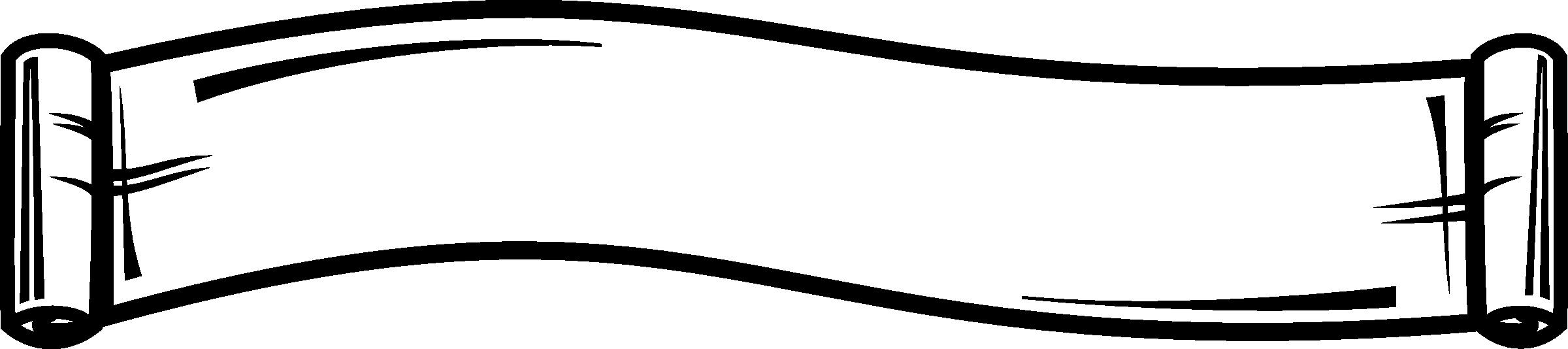 Simple scroll clip.