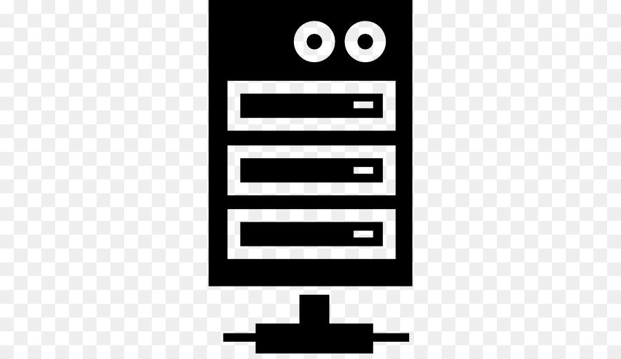 Web Server Icon clipart