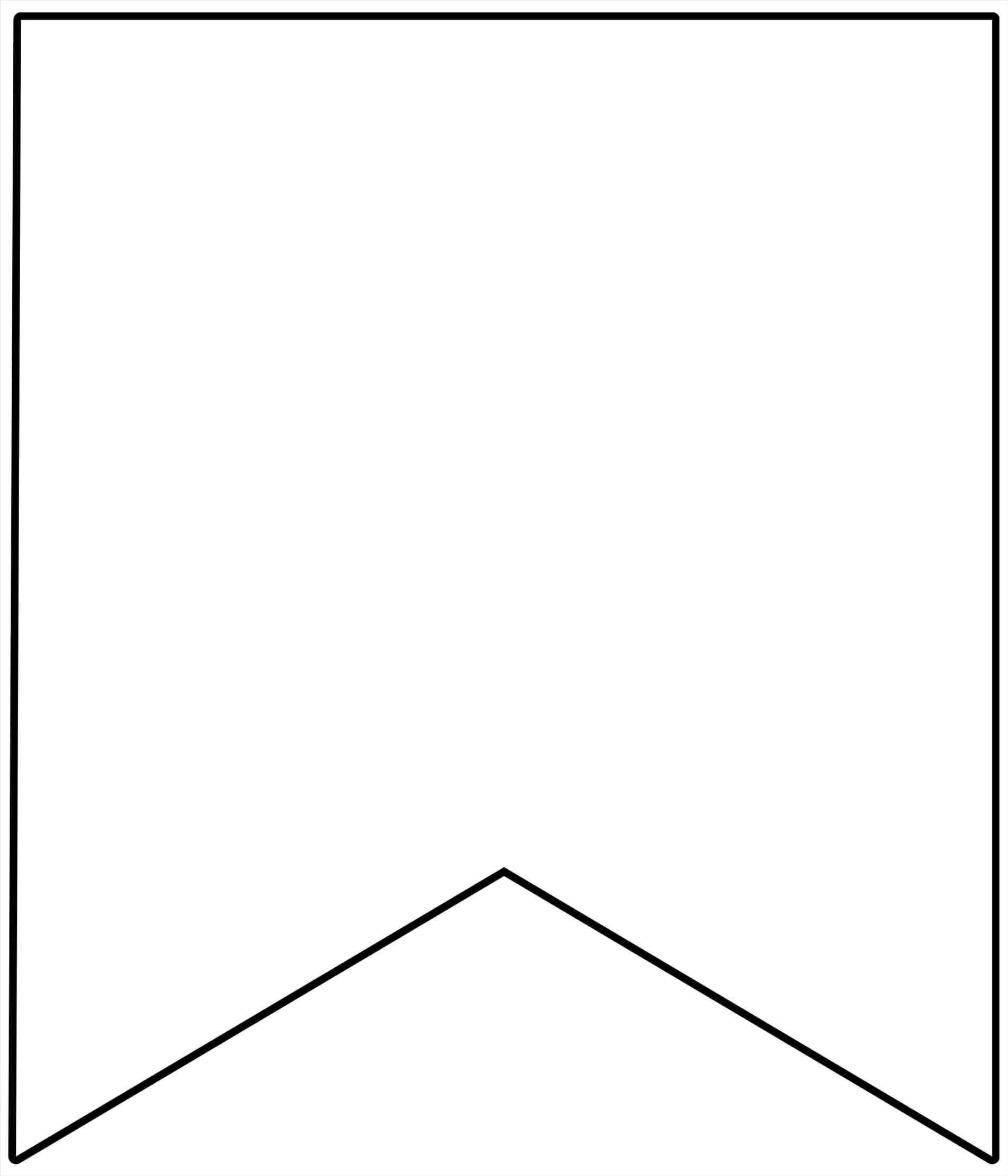 Banner clipart shape transparent.