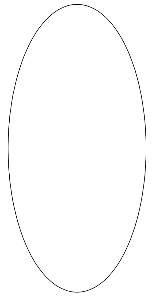 Free Oval Cliparts, Download Free Clip Art, Free Clip Art on