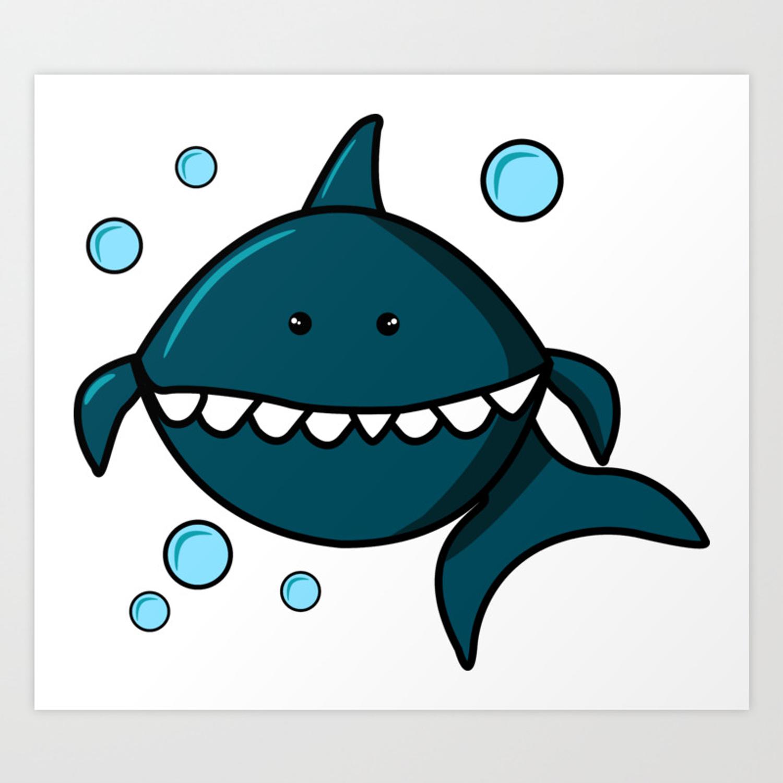 Baby shark birthday.