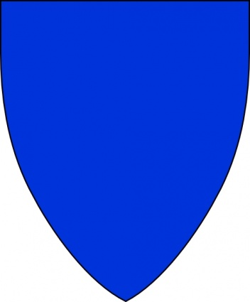Free shield images.