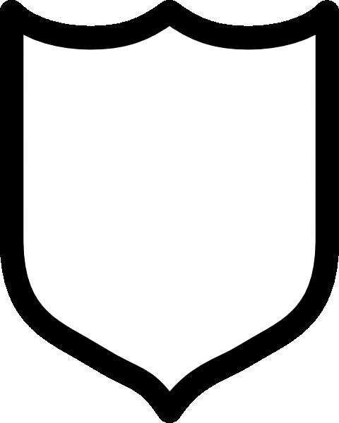 Crest Clip art