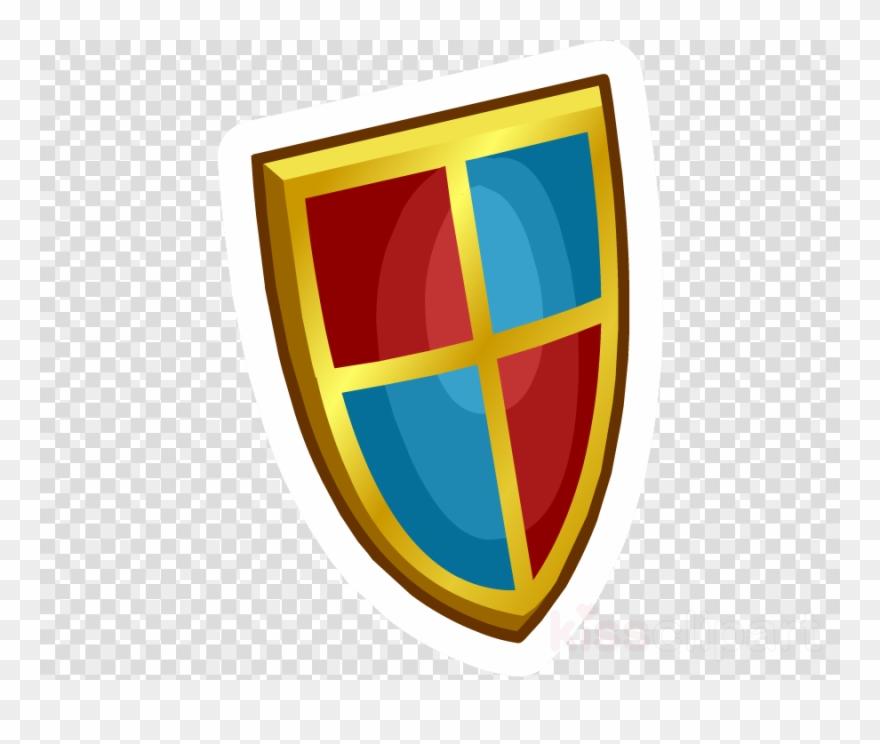 Download medieval shield.