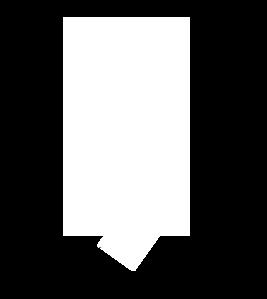 Shield vector art.