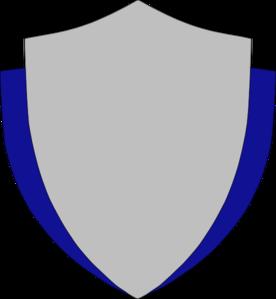 Free shield clip.