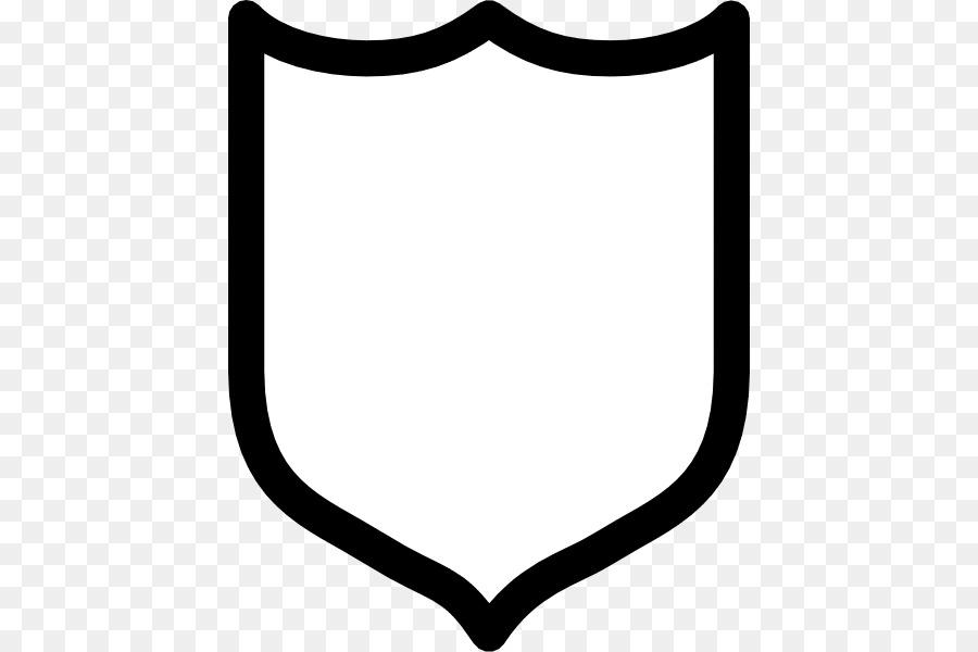 Crest clip art.