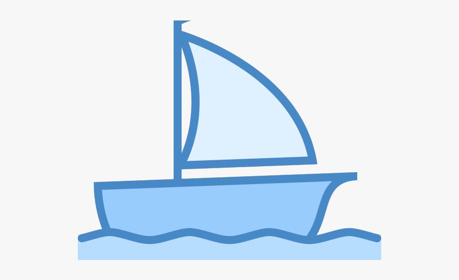 Sailing ship clipart.