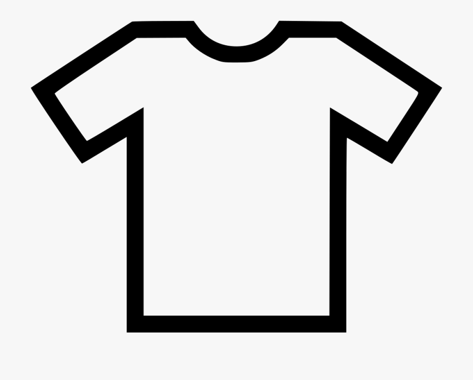 Polo shirt clipart.