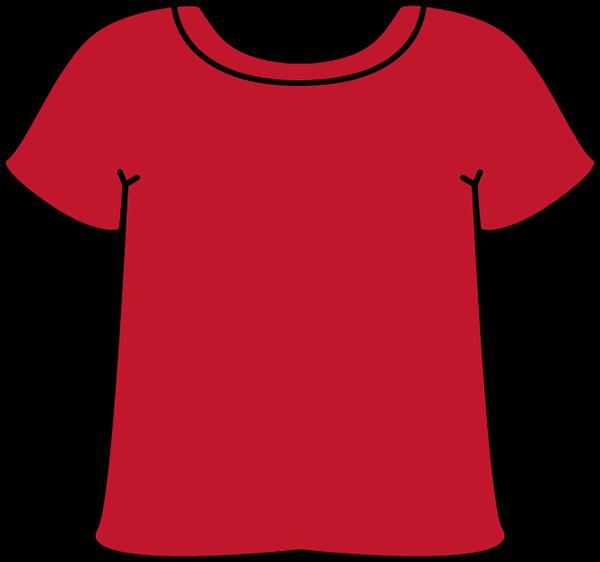 Tshirt blank shirt.