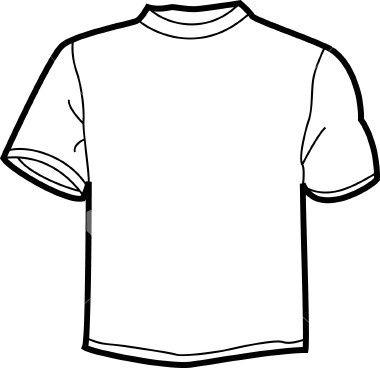 Shirt white shirt.