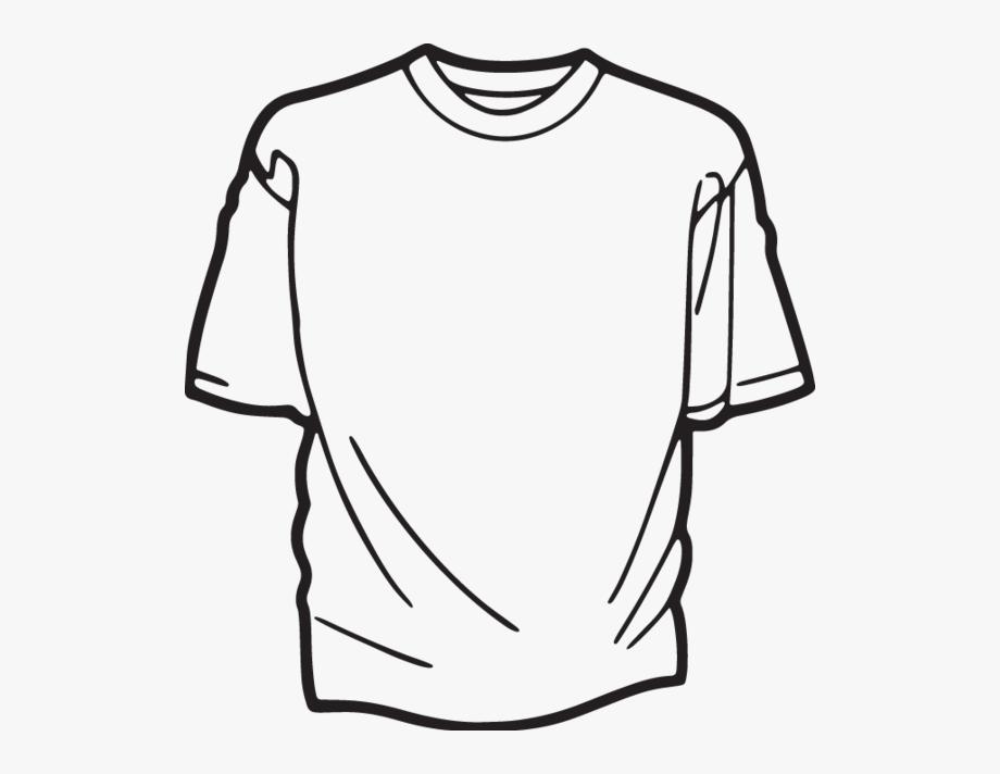 366ra tshirt clothes.